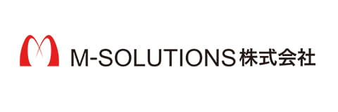 M-SOLUTIONS,Inc