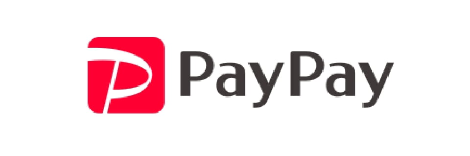 PayPay Corporation
