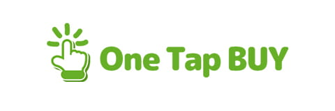 One Tap BUY Co., Ltd.